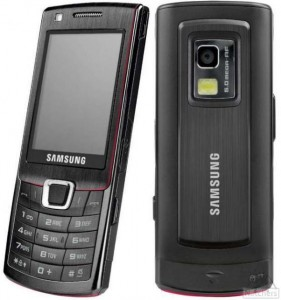samsung-s7220-lucido-review