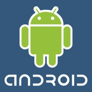 google android software