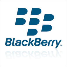 best blackberry phone