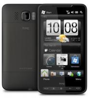 htc touch hd2 review